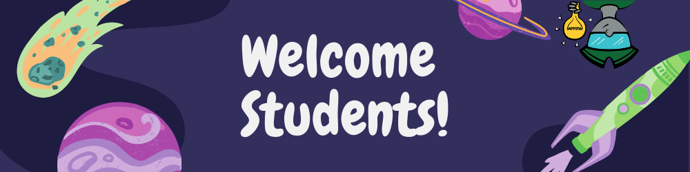 Welcome Students (Banner 3)_1.png