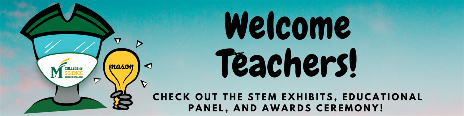 Welcome Teachers!.png